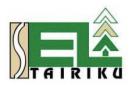 SEL TAIRIKU