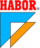 Habor